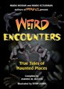 Weird Encounters